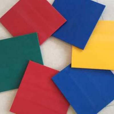 聚乙烯挡煤板厂家-深圳聚乙烯挡煤板-明达塑化
