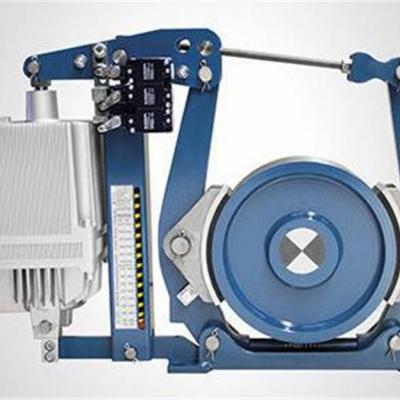 好电力液压制动器YWZ5-160/E23焦作中海重工制动器厂