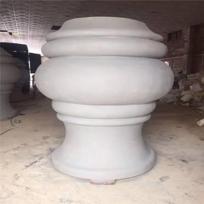 佛山名图玻璃钢雕塑,欧式及中式大型罗马柱雕塑 ,广东深圳玻璃钢厂家报价