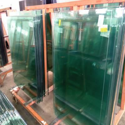 钢化夹胶玻璃价格-张家港夹胶玻璃-合肥瑞华厂家(查看)