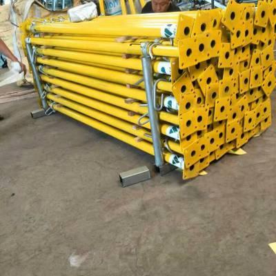 供应钢支顶 欧式钢支撑批发价销售