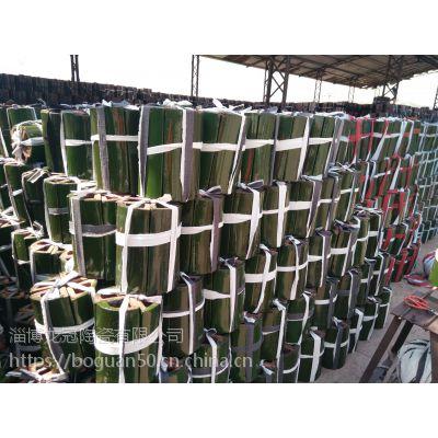 毒鼠站:供货陕西西安甘肃兰州宁夏银川青海新疆西藏-陶瓷毒饵站厂家