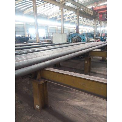 供应现货供应厚壁无缝钢管,可定尺切割厚壁无缝钢管