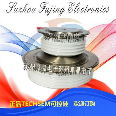 Y50ZKD台基 ZK800A 台基原装直销 TECHSEM快恢复二极管