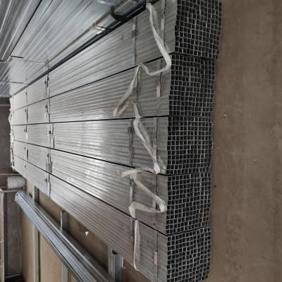 耐烧蚀不锈钢装饰管_316L工业级不锈钢装饰管厂家批发