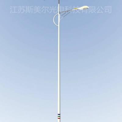 广西百色全自动太阳能路灯厂家@LED价格
