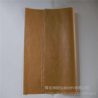 供应内燃机发动机配件用气相防锈纸
