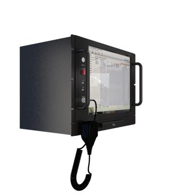 网络管理主机多少钱一台_NAS-8500pic型_世邦报价