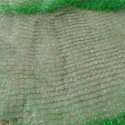 2针盖土网价格 天津盖土网厂家 防尘网