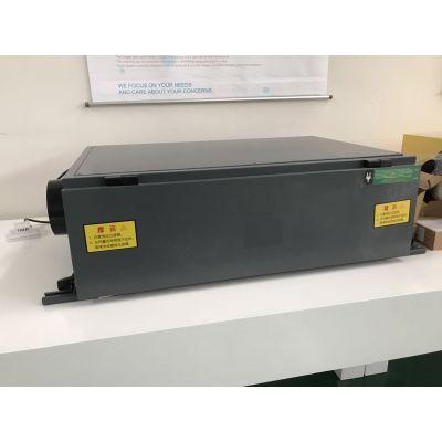 SY-E40L双冷源新风除湿机全热交换新风恒氧系统自动型