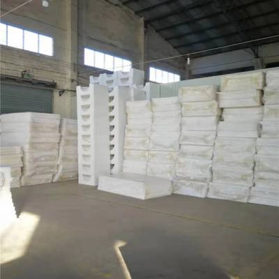 优质木门包装珍珠棉-台城包装-新会区木门包装珍珠棉