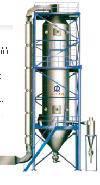 喷雾干燥设备制造厂家-喷雾干燥设备-山东宝阳干燥(查看)