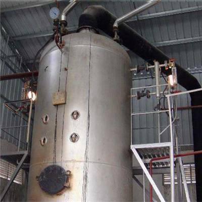 山西晋中工业导热油炉免费咨询 利雅路锅炉 价格低品质保证