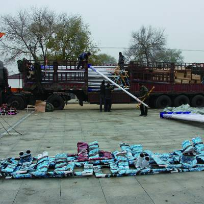 京津冀太阳能路灯厂家 供应新农村路灯扶贫锂电路灯LED路灯定制4-8米路灯