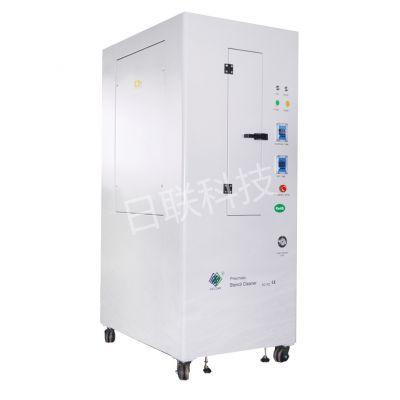 全气动钢网清洗机,钢网清洗机,日联科技