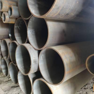 美标API 5L Gr.B管线管 API5L标准美标石油管线管