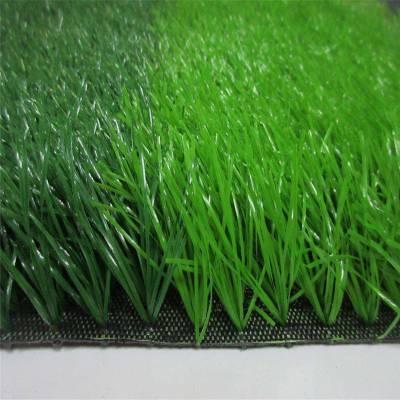 玻璃顶仿真草皮 铁围挡仿真草皮 假草皮形象墙效果图