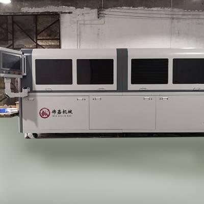 龙骨设备生产厂家-随州龙骨-伟嘉机械