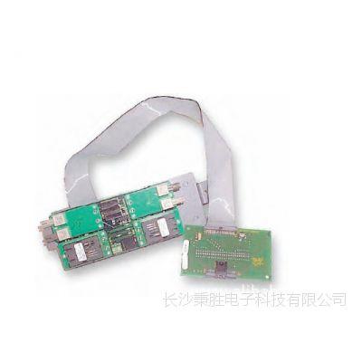 爱德华 网络光纤通讯主卡3-FIBMB2/3-FIBMB2