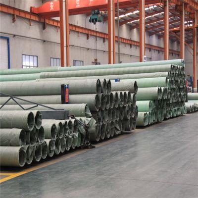 现货TP316L不锈钢焊管/材质美标316L/S31603钢管