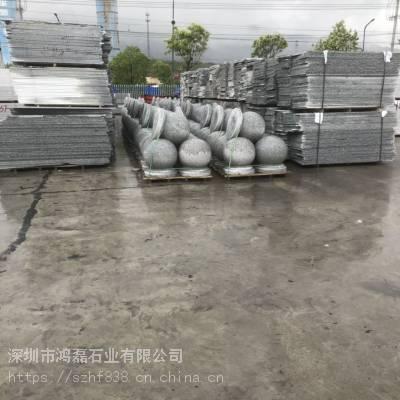 深圳石材工艺-工艺大理石厂家-深圳石材厂