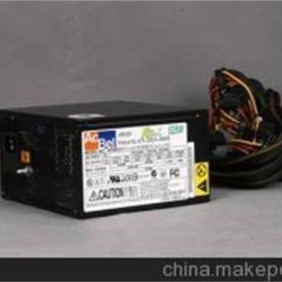 热销LTEC电容补偿套件 LTEC-25-7%