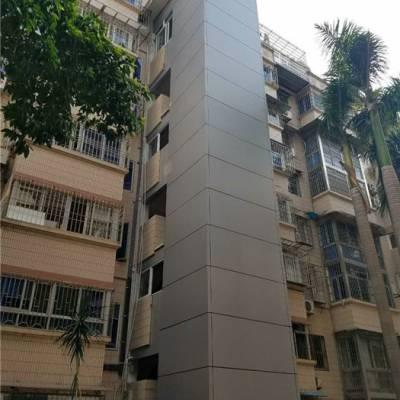 德菱电梯(图)-电梯安装要求-同安区电梯安装