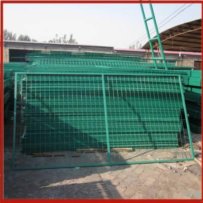 铁丝网插件 长春铁丝网 铁丝波浪围栏网厂商
