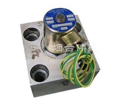 潍坊市电液伺服阀-伟航电液伺服阀-电液比例阀维修