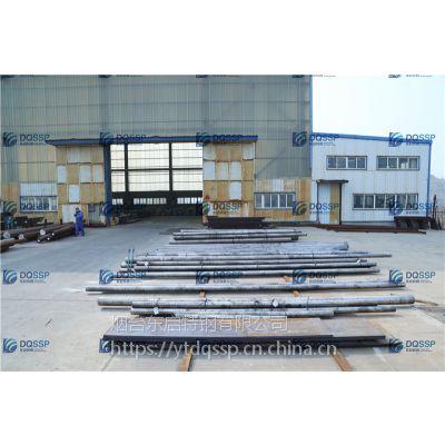 重庆718吸塑模具钢厂家销售