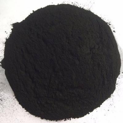 食品用活性炭|制糖用活性炭