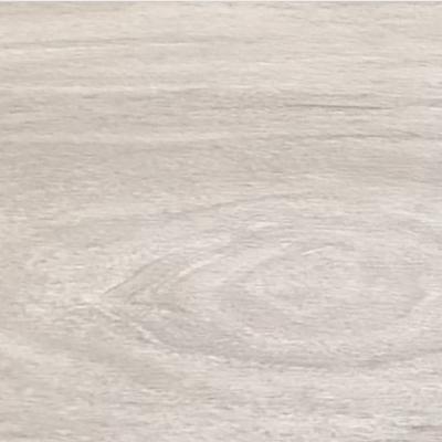 福建供应中国洁福拼花地板木纹系列-福州及第