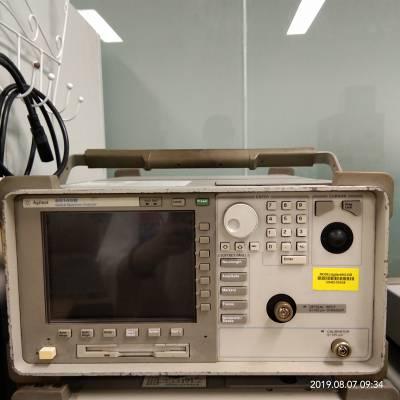 供应 HP8903AHP8903A音频分析仪