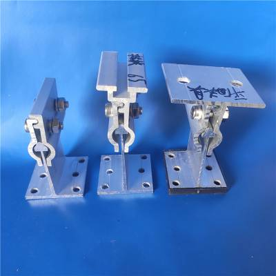铝镁锰板T码优质服务