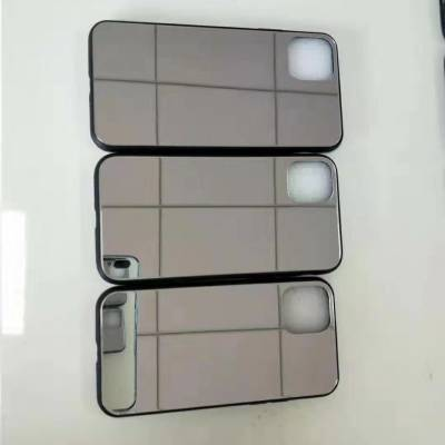 功能型手机套