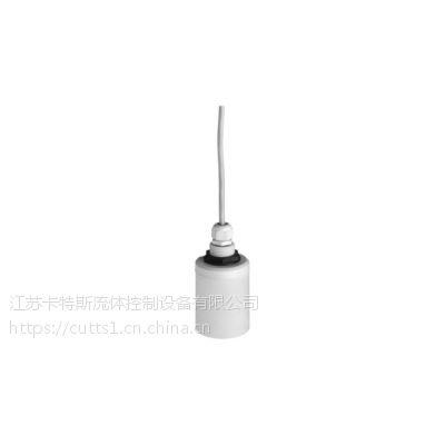 E+H超声波传感器探头 现货供应