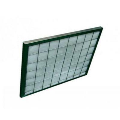 活性炭板式过滤网生产厂家 科唯斯供应