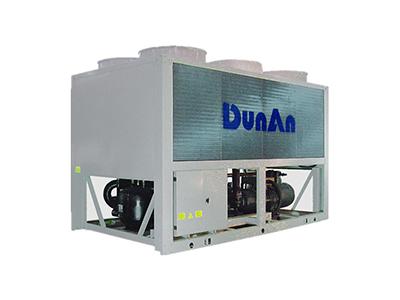 兰州空气能地暖-高性价兰州空气源热泵供销