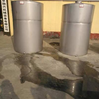 金昌酒储存容器-红酒储存容器价格-曲阜融达(推荐商家)
