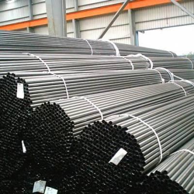 天铸特钢09CuPCrNi-A考登钢管 ND钢管现货批发