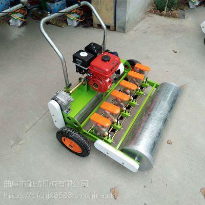 亚博国际真实吗机械 农用大型宽幅玉米精播播种机 免间苗施肥精播机 油菜籽精播机厂家