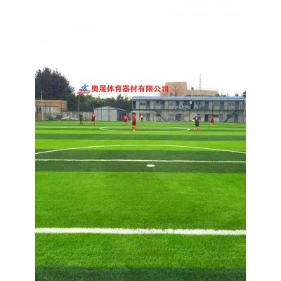湖南调色篮球场施工厂家价明细,株洲学校公园篮球场地坪施工方案项目