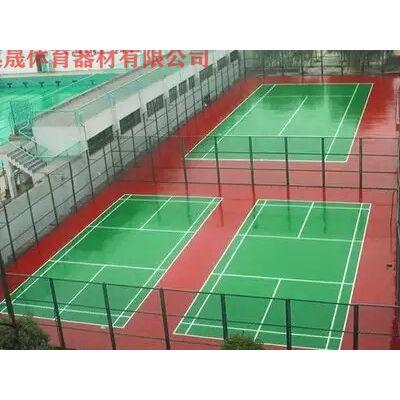 湖南长沙市运动场篮球场足球场围网隔离栅供应商 一对一贴心服务随叫随到