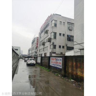 上海消防泵哪家好,浙江消防泵生产厂家,消防巡检柜