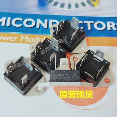 三社电机SanReX可控硅SG25AA40三社 SG25AA60原装进口苏州现货