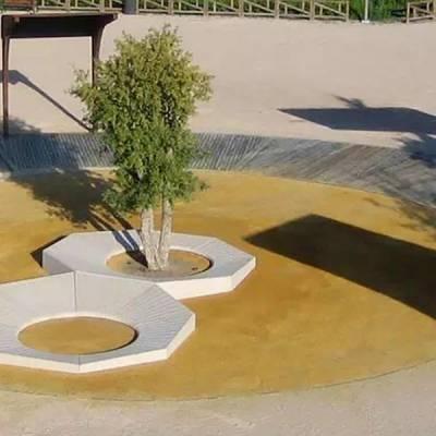 兰州市政绿化工程-振维供应专业的甘肃园林绿化工程
