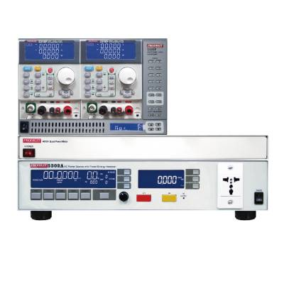 PRODLGLT/博计台湾6050-2單組自動測試系統
