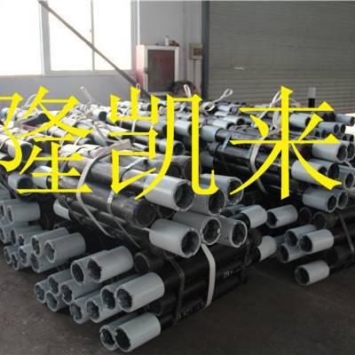VAM TOP油管短节加工-油管短节-短节
