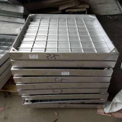 河南不锈钢企业排名_郑州不锈钢加工哪家好