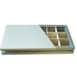 大定净化(图)-玻镁岩棉夹芯板生产商-温州玻镁岩棉夹芯板